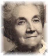 Elise Grimaldi Guilhem
